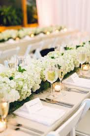 flowers wedding decor bridal musings blog: cool philadelphia wedding danfredo photos amp film bridal musings wedding blog