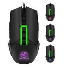 Buy <b>hxsj</b> mice and get free shipping on AliExpress.com