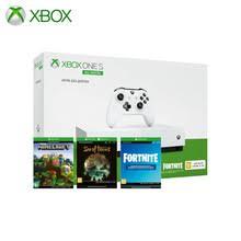 консоль <b>MICROSOFT Xbox</b>