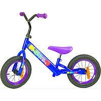 <b>Balance bike</b> в Беларуси. Сравнить цены, купить ...