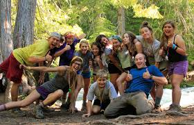 bold earth teen adventure camp since 1976 bold earth best teen summer camp