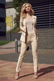 Женские <b>костюмы</b> - купить в интернет-магазине Gepur