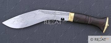 Непальский <b>нож</b>-<b>кукри 10</b>'' <b>Bhojpure</b> New Version <b>Kukri</b> Nepal <b>Kukri</b> ...