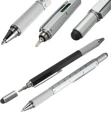 top 10 most popular multi function tools <b>screwdriver</b> brands and get ...