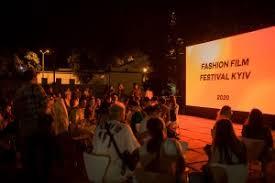 <b>Fashion</b> Film Festival Kyiv-<b>2020</b>. <b>New</b> formats, <b>new</b> ways of ...