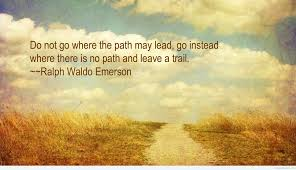 transcendentalism therefore zac brown s song knee deep demonstrates ideas the are similar to the ideas of ralph waldo emerson and the ideals of transcendentalism