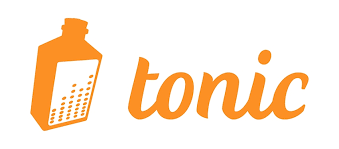 Image result for تونیک سلامت