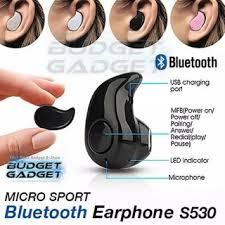 <b>Huawei</b> honor chosen bluetooth <b>headset Earbuds X1 true</b> wireless ...