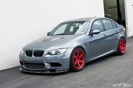 <b>European</b> Auto Source доработал BMW M3 (E90) » Автомобили и ...