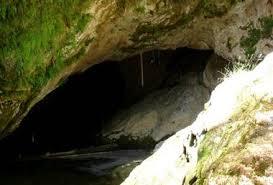 Resultado de imagen de puente natural fonseca