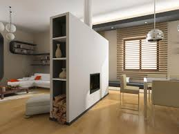 living room dividers ideas attractive: d attractive room dividers ideas d attractive room dividers ideas d attractive room dividers ideas