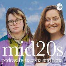Mid20s Podcast