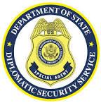 regional security officer