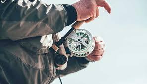 5 Best Saltwater Fly Reels - [Useful Reviews & Buyer's Guide]