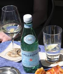 Image result for san pellegrino