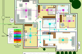 house wiring circuit diagram house wiring diagrams online house wiring circuit the wiring diagram