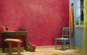 room paint red: room painting ideas for your home asian paints inspiration wall