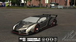 Image result for Assetto Corsa (2014)