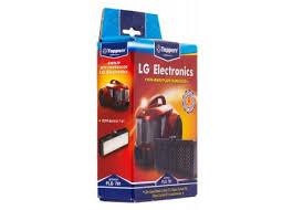Комплект <b>фильтров Topperr FLG</b> 701 <b>1129</b> купить недорого в ...