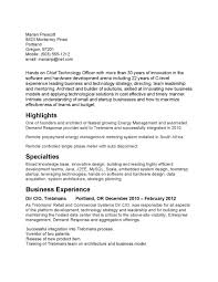 resume templates new b yourmomhatesthis resume templates