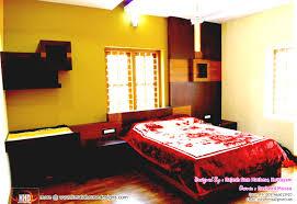 indian inspired bedroom
