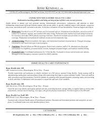 sample of nanny resumes   uhpy is resume in you nanny resume sample easy samples