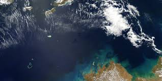oil spills one of main causes of enviromental pollution writework english oil slick in the timor sea 2009
