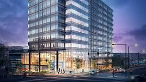 amazon leases big chunk of office space ccim washington chapter amazon office space