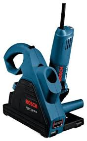 <b>Штроборез Bosch GNF 35</b> CA 0601621708 купить в интернет ...