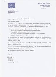 formal letter year 4 sample cv english resume formal letter year 4 writing a formal letter in german german language blog unit 3 writing