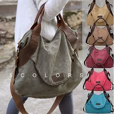 2020 Kvky Brand Large Pocket <b>Casual Tote Women's Handbag</b> ...