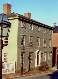 historic houses newport restoration foundation after image