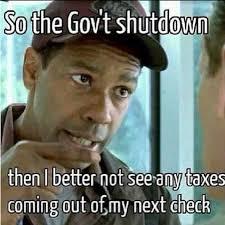 Funniest-Government-Shutdown-Memes-—-6.jpg via Relatably.com