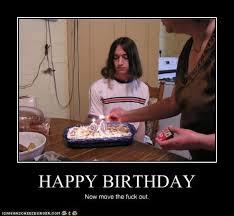 Happy Birthday Seri | BOON Control Community via Relatably.com