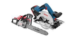 NOUT.AM | Electric saws - <b>CARVER</b>, Brand: <b>CARVER</b> - NOUT.AM