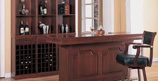 bar wine cabinets on amazon at home bar furniture
