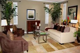 beautiful small living room design with white sofa and brown chairs furnished with living room decoration status on nightstand ideas also cool table lamp beautiful living room small