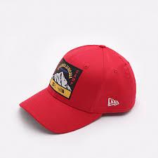 Купить кепки с доставкой по цене от 1500 рублей в интернет ...