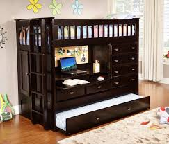 Names Of Dining Room Furniture Pieces Living In A Shoebox Ten Great Bunk Beds For Kids This Stylish