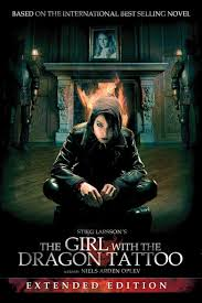The <b>Girl</b> With the Dragon <b>Tattoo</b>: Extended Edition - Movies on ...