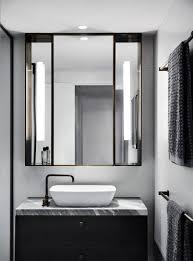 large size design black goldfish bath accessories: