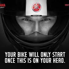 SB Motors <b>Yamaha</b> - Home | Facebook