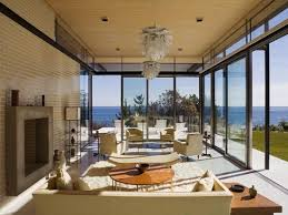 amazing living room surrounded by views amazing living room ideas