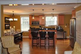 barn kitchen table pottery barn kitchen island  kitchen island with dining table
