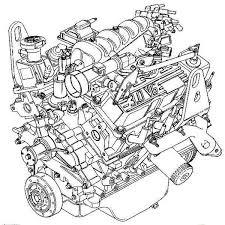 similiar ford ranger 3 0 engine diagram keywords 2004 ford escape engine diagram further ford ranger engine diagram
