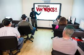 your success starts here job interview prep michigan works offers workshops that can help you prepare to ace that job interview