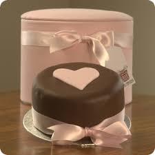Čokoladna romantika - Page 3 Images?q=tbn:ANd9GcR6MglAmGd0xgEmXQv6khh2zN4rJebHsSD_WzKx69ISKpuO6uJqZA