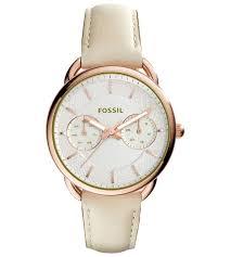 Американские женские <b>часы FOSSIL ES3954</b>