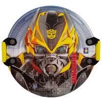 <b>Ледянка 1 TOY Transformers</b> (Т56913) — Ледянки — купить по ...