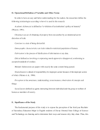 paper definition Association for Consumer Research As you want Bachelor of Engineering   sem Operation Research question paper of Mumbai university  so I am providing same for you